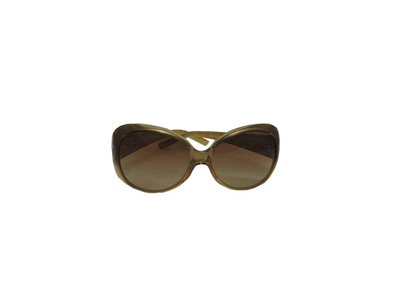 c7b55f791 óculos de sol vogue mostarda800 – Óticas Zurique