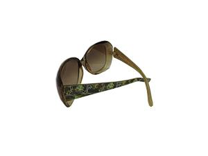 7cdbbc42c óculos de sol vogue mostardahaste – Óticas Zurique