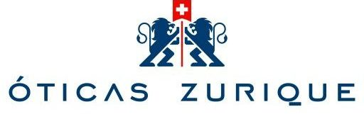 073629b1d Óculos de Sol | Óticas Zurique