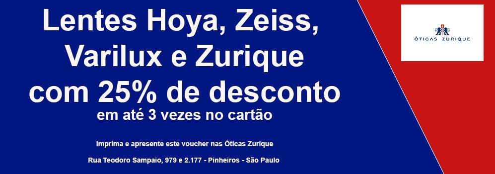 f459c6c91 Blog | Óticas Zurique